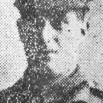 GUNNER RICHARD KIRBY